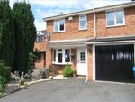 Thumbnail for sale in Larkspur Drive, Featherstone, Wolverhampton
