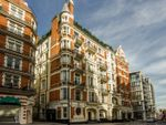 Thumbnail to rent in The Penthouse, Knightsbridge