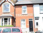 Thumbnail for sale in Edgehill Street, Reading, Berkshire