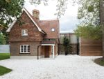 Thumbnail to rent in Warren Road, Coombe, Kingston Upon Thames