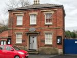 Thumbnail to rent in Charity House, First Floor Offices, Duke Street, Tutbury, Burton Upon Trent, Staffordshire