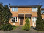 Thumbnail to rent in Walker Gardens, Grange Park, Hedge End, Southampton