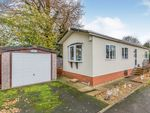 Thumbnail for sale in The Oaks Mount Pleasant Residential, Goostrey, Crewe