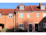 Thumbnail for sale in Dairy Way, Kibworth Harcourt