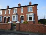 Thumbnail to rent in Haygate Road, Wellington, Telford