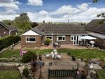 Thumbnail for sale in The Croft, Badsworth