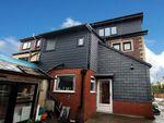 Thumbnail to rent in Greenhead Avenue, Blackburn