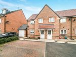 Thumbnail to rent in Aspen Grove, Burnopfield, Newcastle Upon Tyne
