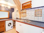 Thumbnail to rent in Neville Terrace, York