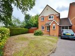 Thumbnail for sale in Orwell Drive, Didcot
