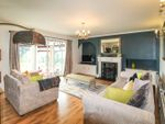Thumbnail to rent in Villagelands Road, Newtonhill