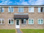 Thumbnail to rent in Gordon Close, Haywards Heath