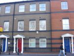 Thumbnail to rent in The Carronades, New Road, Southampton