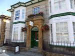Thumbnail to rent in Fore Street, Chard