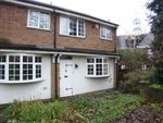 Property history Mirberry Mews, Sherwin Road, Nottingham NG7