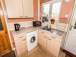 Thumbnail for sale in Ellerby Road, Middlesbrough