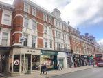 Thumbnail to rent in 165 - 181 Kensington High Street, Kensington