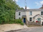 Thumbnail for sale in Manor Road, Abersychan, Pontypool
