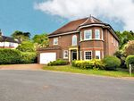 Thumbnail for sale in Charlotte Court, Esher