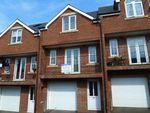 Thumbnail to rent in Gelt Road, Brampton
