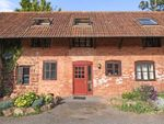 Thumbnail to rent in Clyst St. Mary, Exeter