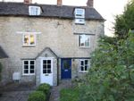 Thumbnail to rent in Bladon, Oxfordshire
