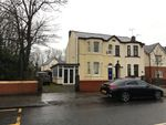 Thumbnail for sale in Liverpool Road, Southport
