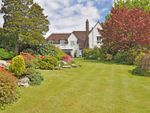Thumbnail for sale in Exceptional Period Residence, Glasllwch Lane, Newport