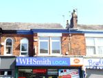 Thumbnail to rent in Bramhall Lane, Stockport
