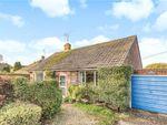 Thumbnail for sale in Binghams Road, Crossways, Dorchester, Dorset