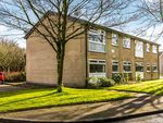 Thumbnail to rent in Dunwood Park Courts Milnrow Road, Shaw, Oldham