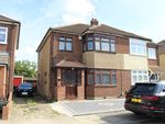 Thumbnail to rent in Franmil Road, Hornchurch