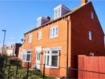 Thumbnail for sale in Peachey Walk, Stansted