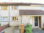 Thumbnail for sale in Tillard Close, Chaddlewood, Plymouth