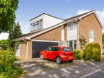 Thumbnail for sale in Hyburn Close, Bricket Wood, St. Albans