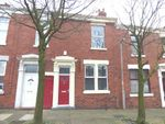 Thumbnail for sale in Poulton Street, Ashton-On-Ribble, Preston, Lancashire