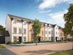"Thumbnail to rent in ""The Compton Apartments - Second Floor 2 Bed"" at Swallow Field, Roundswell, Barnstaple"