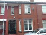 Thumbnail to rent in Wallace Avenue, Manchester