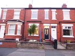 Thumbnail for sale in Colonial Road, Stockport