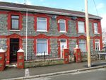 Thumbnail for sale in Nant Y Dall Avenue, Rhydyfelin, Pontypridd