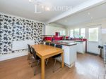 Thumbnail to rent in Willow Way, Guildford
