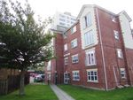Thumbnail for sale in Warwick Court, Wordsworth Road, Denton, Manchester