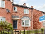 Thumbnail for sale in Gloucester Street, Atherton, Manchester, Greater Manchester
