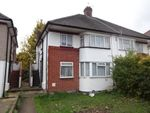 Thumbnail to rent in Nestles Avenue, Hayes