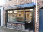 Thumbnail to rent in All Saints Industrial Estate, Darlington Road, Shildon