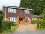 Thumbnail to rent in Willow Park, Otford, Sevenoaks