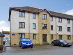 Thumbnail for sale in Links View, Linksfield Road, Aberdeen, Aberdeenshire
