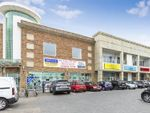 Thumbnail to rent in Chapel St. Dining, Swan Centre, Chapel Street, Rugby