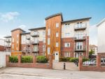Thumbnail to rent in Lion Terrace, Portsmouth