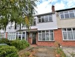 Thumbnail for sale in Nettlewood Road, London